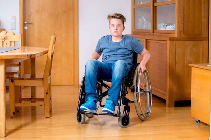 603ff85973b5cc Ihr Partner für Orthopädietechnik - Sanitätshaus Meyer Hameln